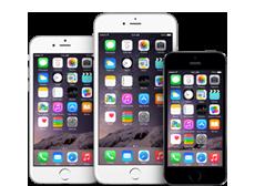 iphone-repair-sheffield