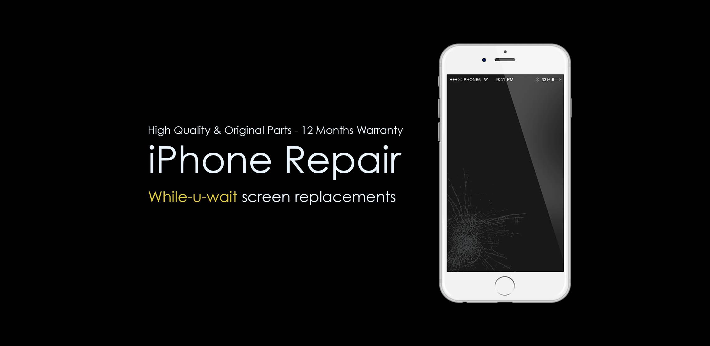 iphone-repair6