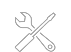 mac-support-sheffield