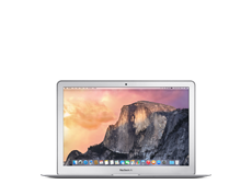 macbook-air-repair-sheffield