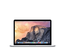 macbook-pro-repair-sheffield